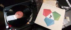 Ze  Vinyle EP02 – Inform Educate Entertain des Public Service Broadcasting