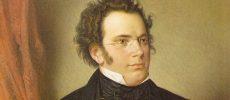 Schubert au pays de la truite #11