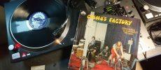 Ze Vinyle Ep.03; Cosmo's Factory de Creedence Clearwater Revival