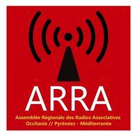 Logo ARRA 200916