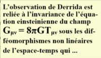 image_billet_science