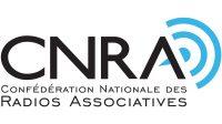 logo 2015 CNRA-logo-blanc-1368x768 Jpeg