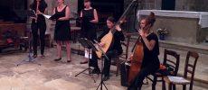 Schubert au pays de la truite #12