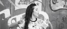 West Causses S02Ep04; Le rap féminin à l'honneur !