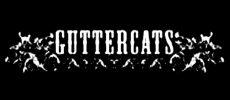 Concert du 13 avril 2018 des  Guttercats