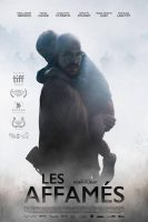 Les-affames-The-Ravenous-affiche