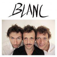 Photo de Presse I BLANC 2018 ©Blanc