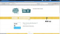 01_Image site Bartas