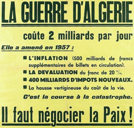 -La_guerre_dAlgérie_vue_par_le_PCF