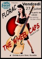 Concert 27 juillet