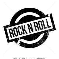 Rock à la Radio #10