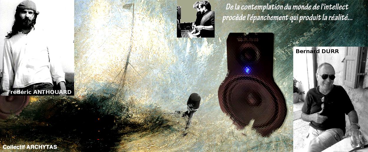V002-050-Radio_Bartas-Anthouard_Frederic_et_Durr_Bernard-Image1