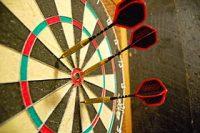 280px-Darts_in_a_dartboard