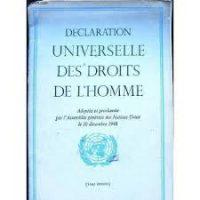 Déclaration-universelle-des-Droits-de-lHomme