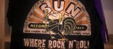 Rock à la Radio #8