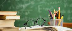 Débat sur l'éducation