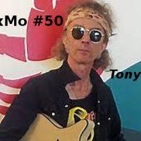 Mo'MixMo#50