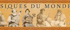 LA MUSICALE DE BEN ÉPISODE 7