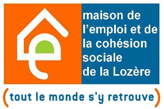 Maison de lemploi radio bartas for Maison de l emploi chantonnay