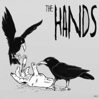 The Hands débarquent sur Radio Bartas !!!