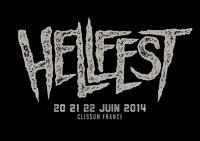 logo-2014 copie