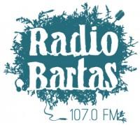 logo-RADIO-BARTAS
