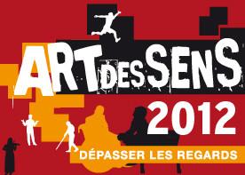 logo-art-des-sens
