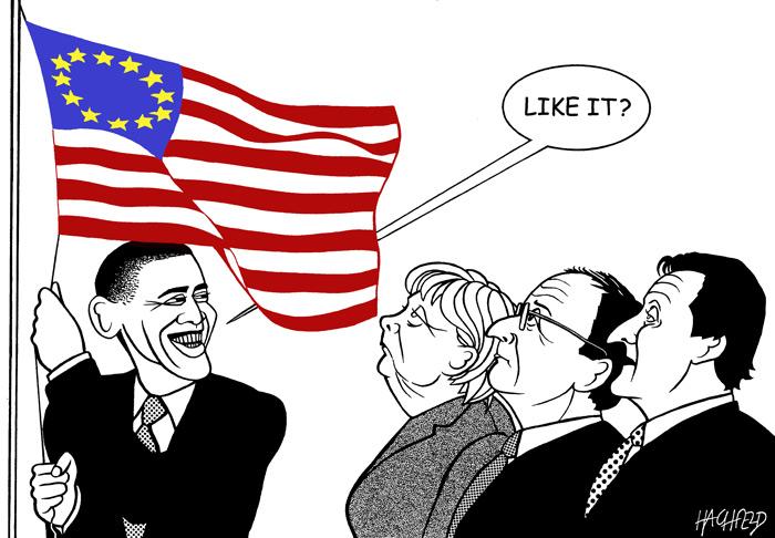 marche-transatlantique-barak