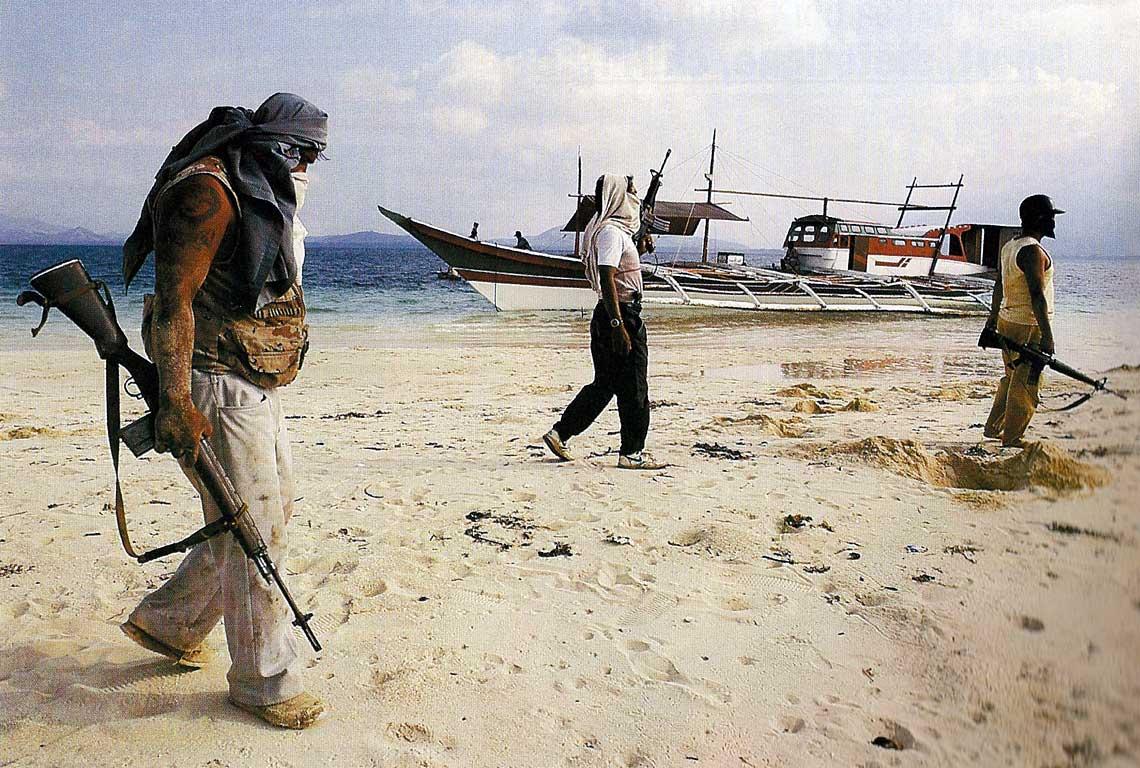 pirates-somaliens
